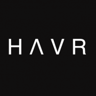 HAVR – big music from Glasgow